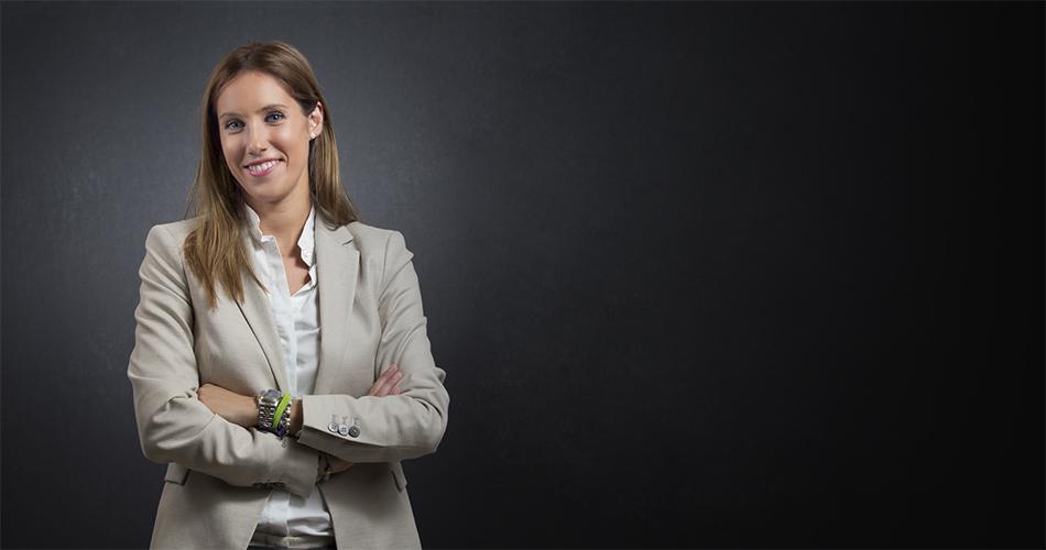 Irene Martínez Romero