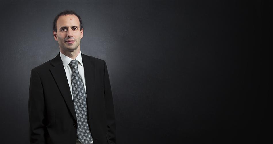 Manuel Benítez Domínguez